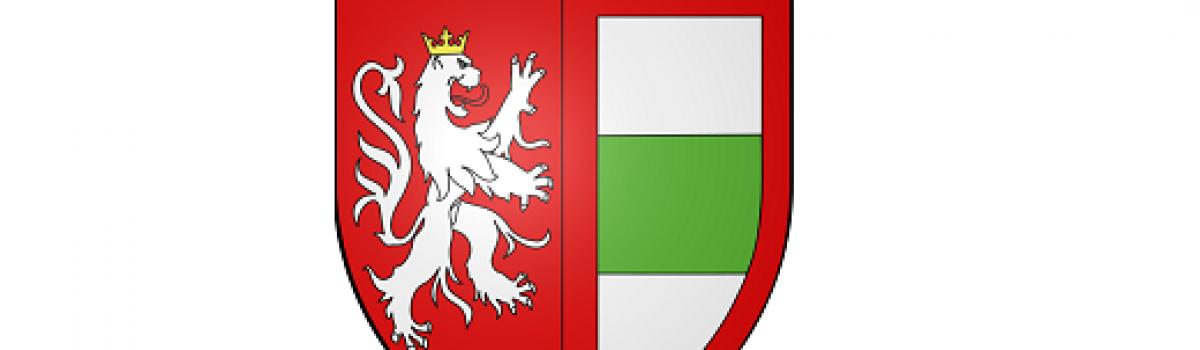 Nouveau site internet pour Zeinheim