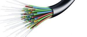 La fibre optique est disponible à Zeinheim